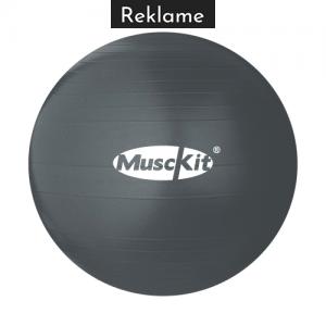 fitnessbold / træningsbold